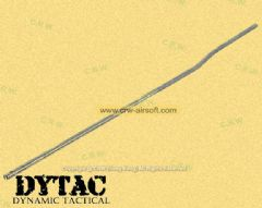 DYTAC Mid-Length Gas Tube for 16inch NH Outer Barrel (305mm)